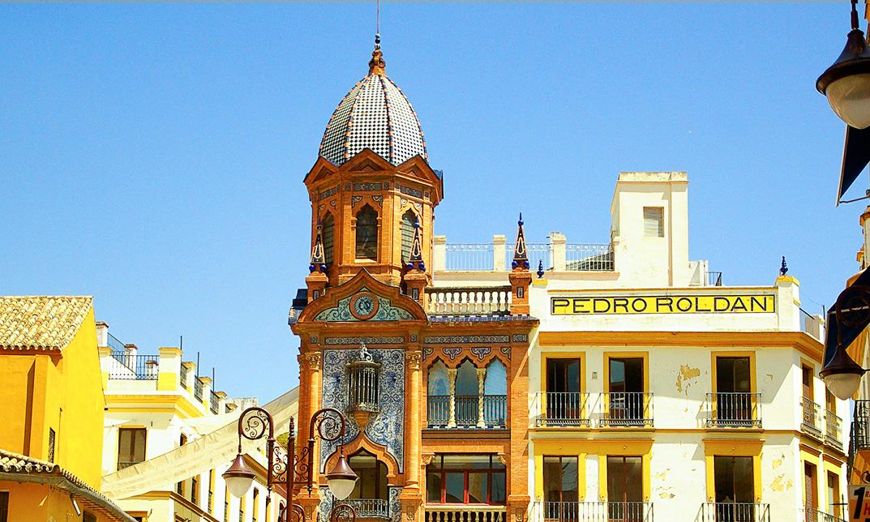 เรียนต่อสเปน Study in Spain