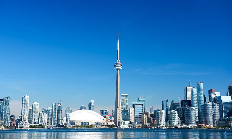 เรียนต่อโตรอนโต เรียนต่อประเทศแคนาดา เรียนต่อต่างประเทศ เรียนต่อที่โตรอนโต Study in Toronto