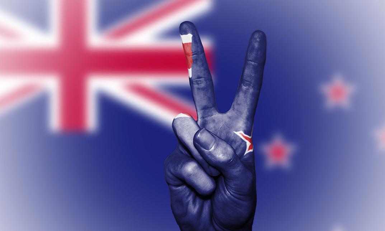 นิวซีแลนด์ ผู้นำทางด้านการศึกษาโลก
