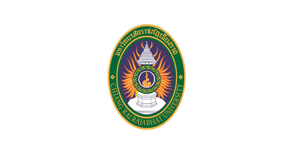 Chiangrai Rajabhat University