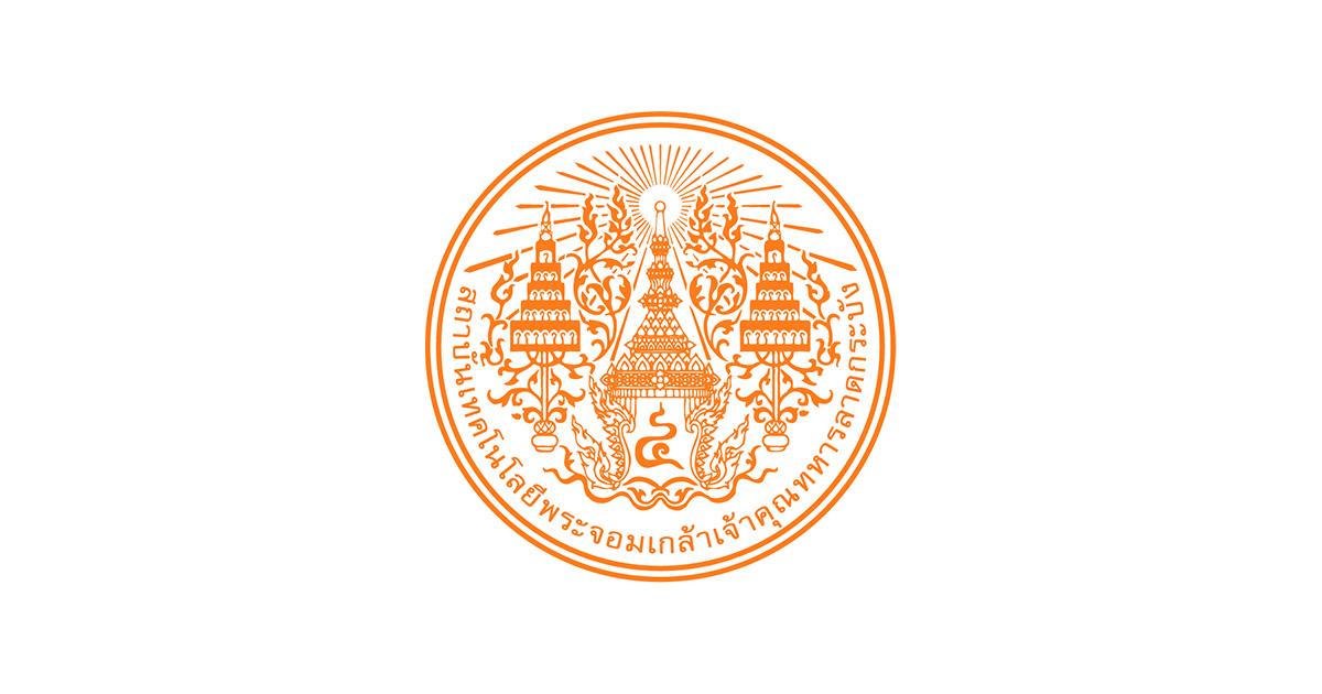 King Mongkut's Institute of Technology Ladkrabang