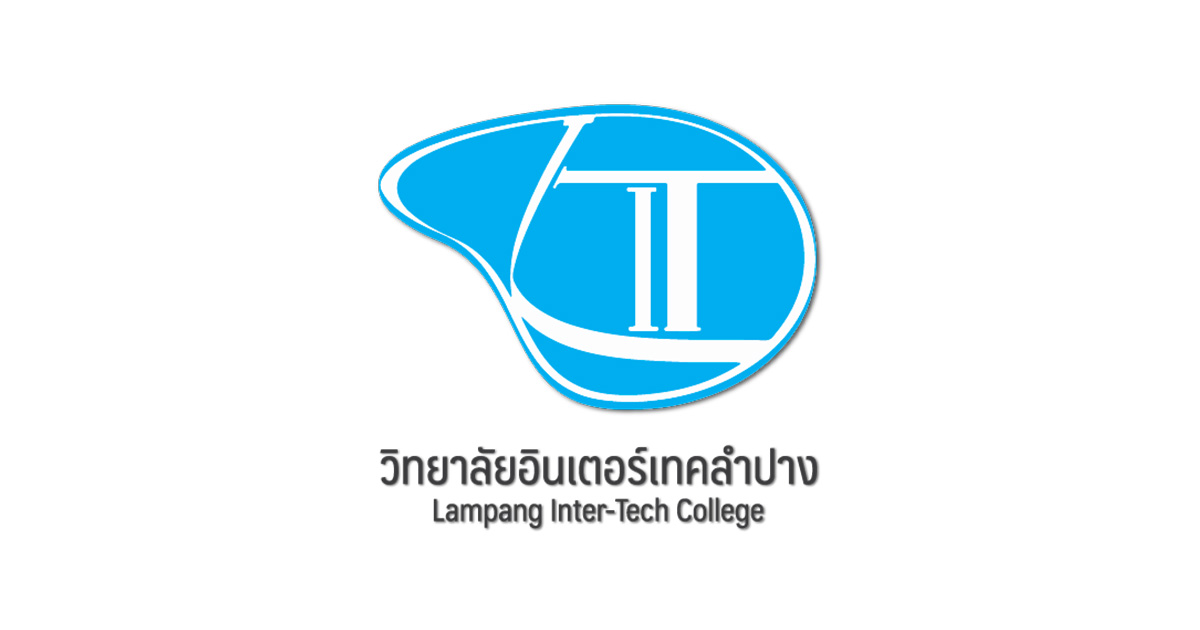 Lampang Inter-Tech College