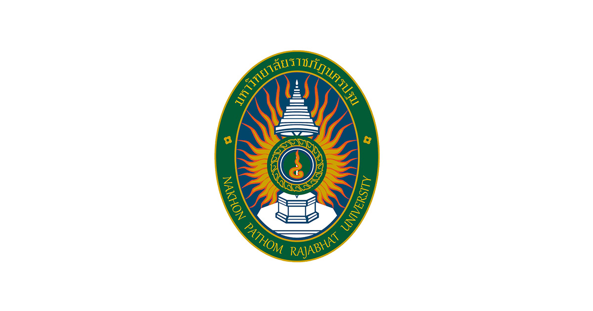 Nakhon Pathom Rajabhat University
