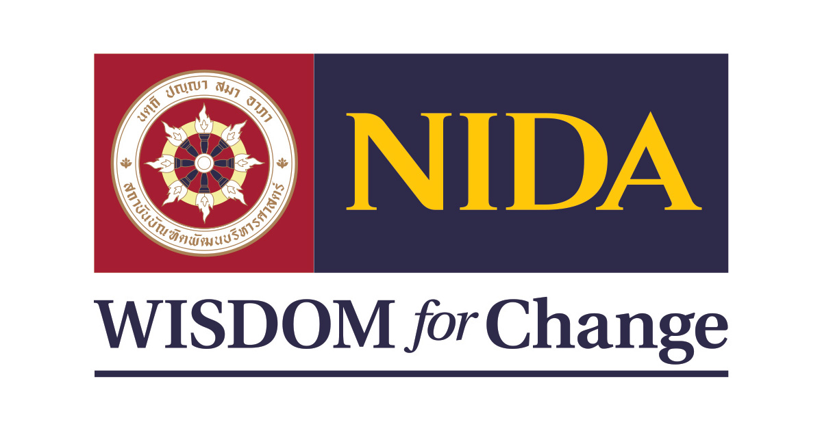 National Institute of Development Administration (NIDA)