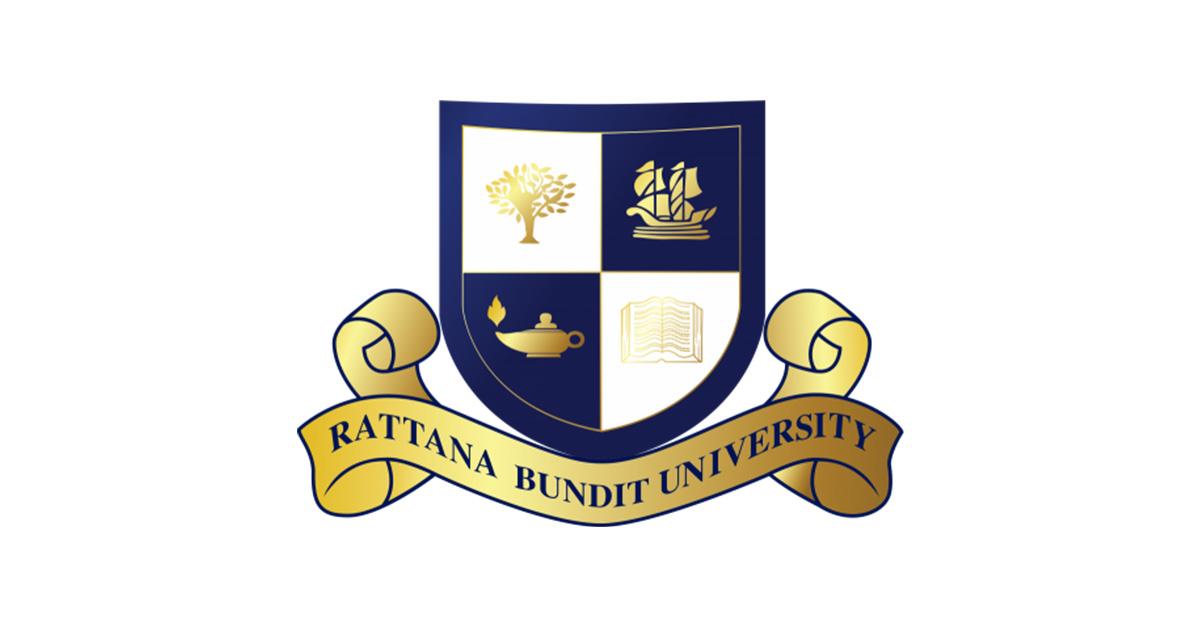 Rattana Bundit University