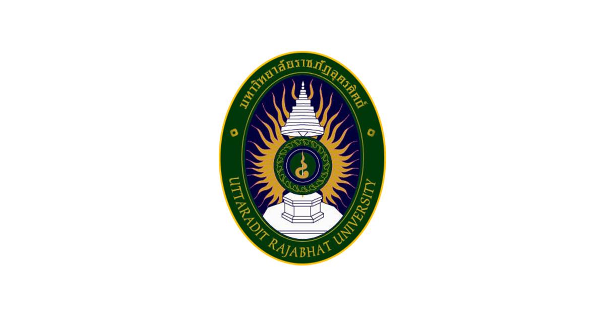 Uttaradit Rajabhat University